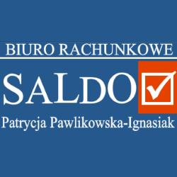 Biuro Rachunkowe Koszalin SALDO